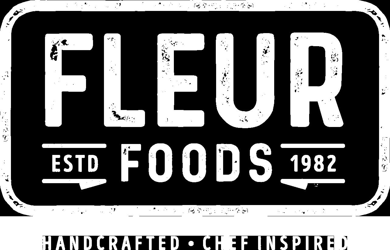 Fleur Foods